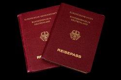 Die Einbürgerung beantragen