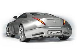 Sie können beim Opel Astra H den Zahnriemen selbst wechseln.