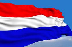 Jobsuche in den Niederlanden - Arbeitsvermittlungen können helfen.