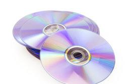 Eine FLV zu einer DVD zu konvertieren ist ganz einfach.