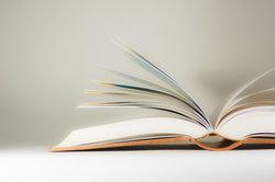Im Internet finden Sie Möglichkeiten, Geschichten zu veröffentlichen.