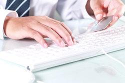 Nutzen Sie einen Onlinerechner zur Berechnung des pfandfreien Einkommens.