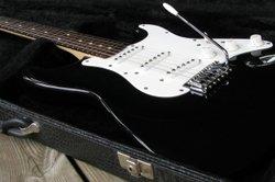 Cane-Gitarren - lieblicher Klang für die Ohren!