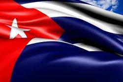 Sie sind Kuba-Fan? Dann geben Sie Ihrem Baby einen kubanischen Namen.