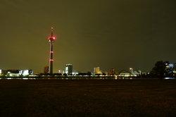 Düsseldorf hat auch Comedy im Abendprogramm!