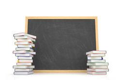 Was Sie über die Ausbildung zum Handelsfachwirt wissen sollten.