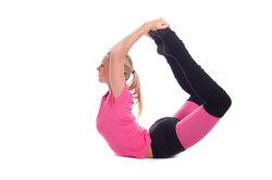 Wozu soll Yoga eigentlich gut sein?