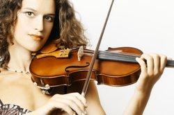 Klassikfan? Russische klassische Musik ist empfehlenswert.