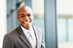 Mit einer Umschulung haben Sie gute Aussichten auf dem Arbeitsmarkt.
