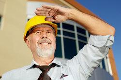 Bauen mit Aufsicht durch Sachverständigen zahlt sich aus.