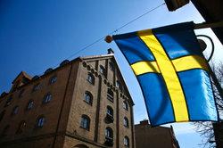 Prepaid-Angebote sind in Schweden günstig.