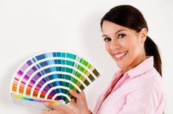 Assistent in der Innenarchitektur - ein abwechslungsreicher Beruf