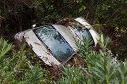 Haftpflichtschäden müssen unverzüglich der Versicherung gemeldet werden.