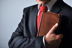 Ein Betriebsleiter verdient gut, muss dafür 50 bis 70 Stunden die Woche arbeiten.