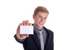Bei der Volksbank möglich - Studium und Ausbildung zugleich