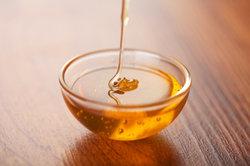Kaltgeschleuderter Honig - wie gesund ist er wirklich?