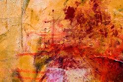 Kandinsky und der Expressionismus