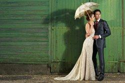 Ein Fotobuch für die goldene Hochzeit