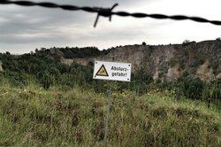 Möglichst gut gegen viele Gefahren versichert sein.