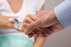 Vollmacht sichert Handlungsfähigkeit im Krankheitsfall.