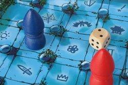 Logisches Denken spielerisch üben und fördern