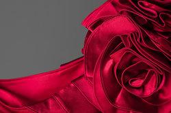 Für alle Fans von Hermine Granger - das Kleid zum Selbstnähen
