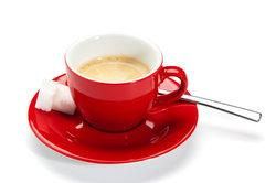 Ein Morgen ohne Kaffee - für viele Menschen unvorstellbar.