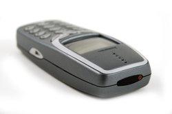 ISDN ist eine praktische Sache.