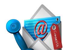 Nicht alle Freemail-Konten können per Exchange Server synchronisiert werden.