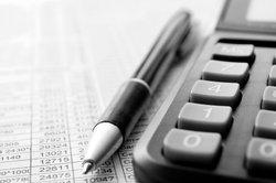 Für eine genaue Kostenberechnung müssen alle Details erfasst werden