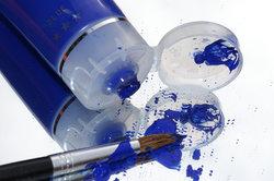 Blaue Periode - der Beginn von Picassos Malstil