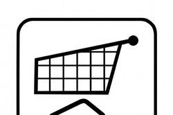 Mit Kreditkarten schneller einkaufen