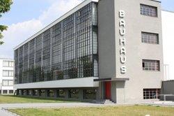Der Bauhausstil - eine moderne Bauform