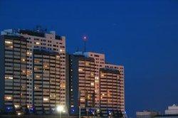 Per Mietkauf werden Eigentumswohnungen Schritt für Schritt erworben.