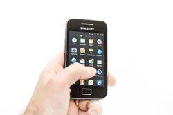 Zur Problembehebung können Sie das Samsung S5620 Monte auf die Werkseinstellungen zurücksetzen.