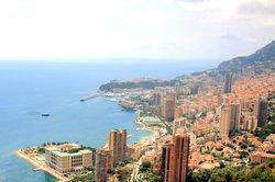 Monte Carlo lockt in erster Linie reiche Kaufinteressenten