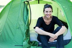 Im Emsland gibt es schöne Campingplätze.