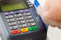 V Pay Vor Und Nachteile Der Bankkarte