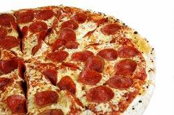 Für eine Pizza-Hut-Filiale braucht es etwas mehr als nur eine gute Pizza.