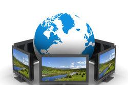 So empfangen Sie HDTV über Kabel BW