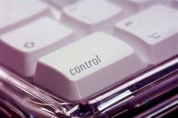 Kostenrechnung dient der Betriebssteuerung und -kontrolle.