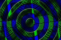 Netzwerke - die elektonischen Nervensysteme unseres Zeitalters
