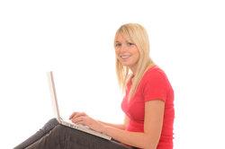 Microsoft Outlook ist ein beliebtes E-Mail-Programm.