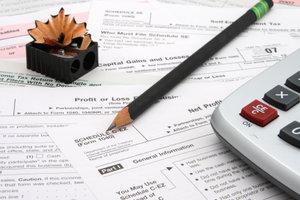 Auch viele Kosten, die bei einer Lerngruppe anfallen, können Sie steuerlich absetzen.