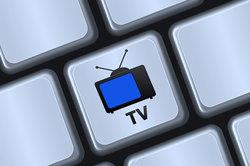 Programmieren Sie Ihre Lieblingssendungen in Ihrem Fernseher ein und verpassen Sie keine mehr.
