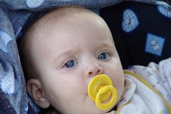 Was tun, wenn die Babyschale zu klein wird?