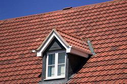 Die zur Ermittlung der Wohnungsmiete benutzte Quadratmeterzahl muss nicht immer korrekt sein.