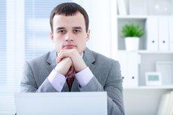 Als Versicherungsmakler arbeiten Sie ohne Agenturvertrag.