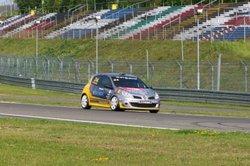 Der Renault Clio gilt als zuverlässig.