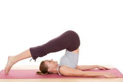 Bei orthopädischen Problemen erhalten Sie viel Physiotherapie in einer Kur.